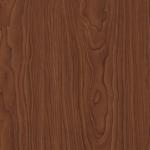 Franconian Maple