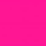 aurora-pink