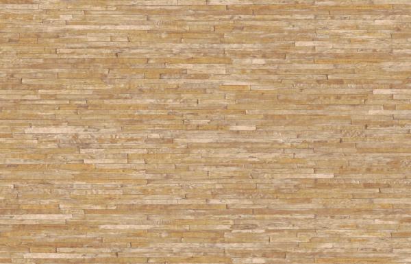 Birch Bark Veil 1003