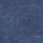 blue-wash0000