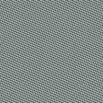 Metal Weave