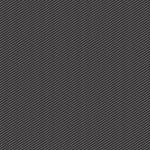 Black Fine Carbon Fiber