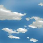 clouds1001