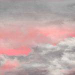 clouds1036