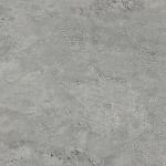 concrete1002