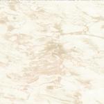 Marble Veil