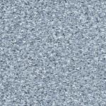 granite1001