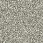 granite1003