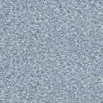 granite1004