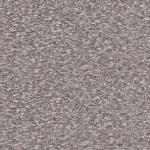 granite1013