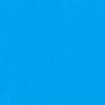 horizen-blue