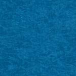 icecrystal1001