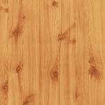 pine1012