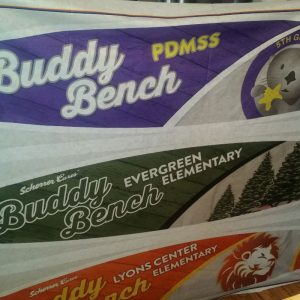 Logos-for-buddy-benches
