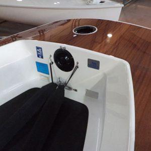 burma-teak-sail-boat-2