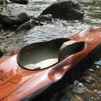 cherry-canoe