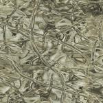 Liquid Metal/Silver