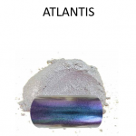 Atlantis Metallic Powder