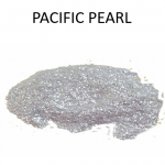Pacific Pearl Metallic Powder